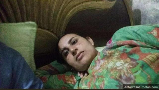 pakistani cute wife xxx pics