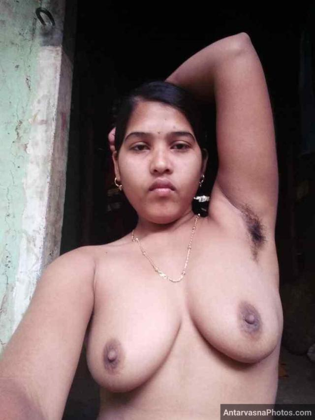 desi armpits village sex photos
