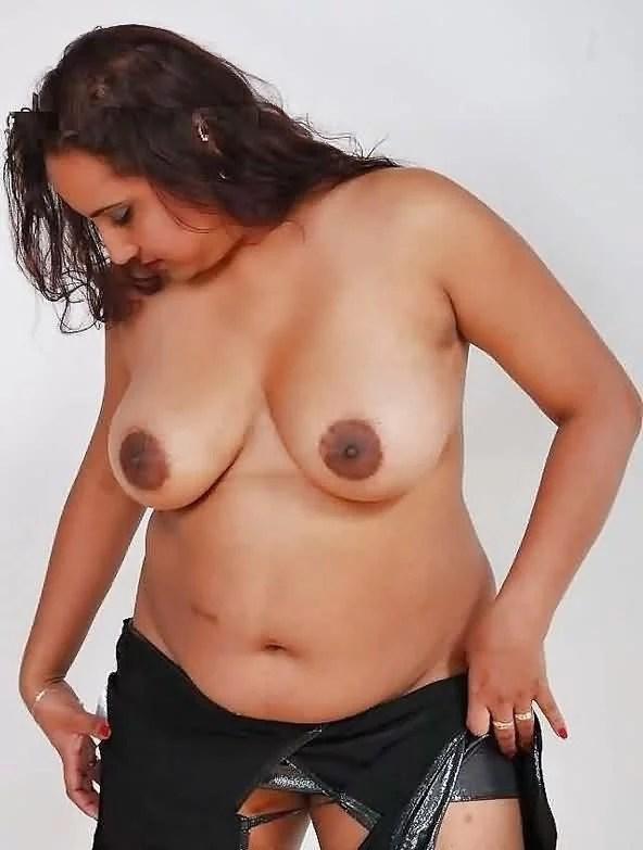 aunties Big Nipples boobs