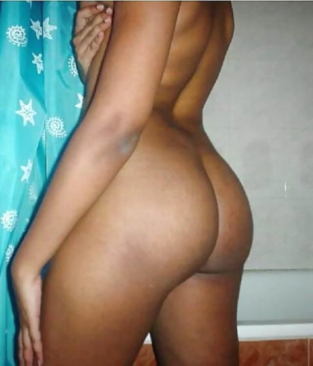 hot gaand wali padosan sex photos