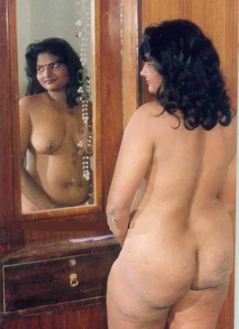 sexy bhabhi nude hot pic xxx