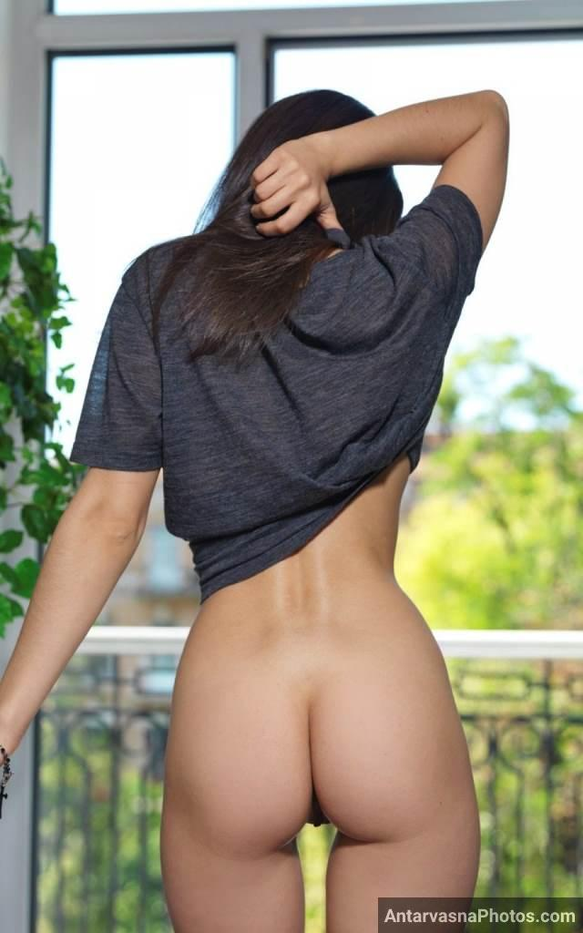 the perfect beautiful sexy tight ass pic