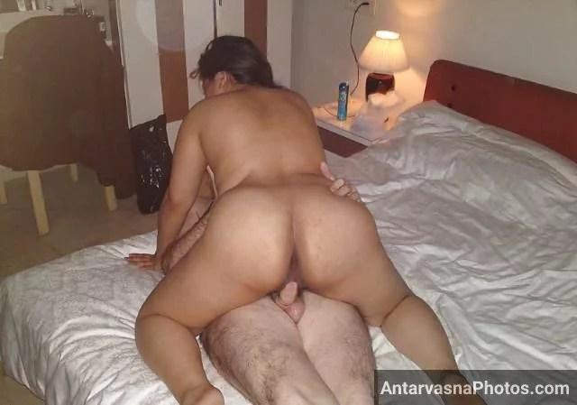 lund ki sawari karti bhabhi sex photo ki erotic porn gallery