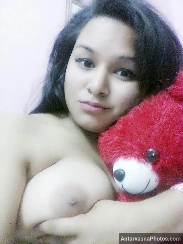Chubby girl ke hot indian boobs photos antarvasna photo