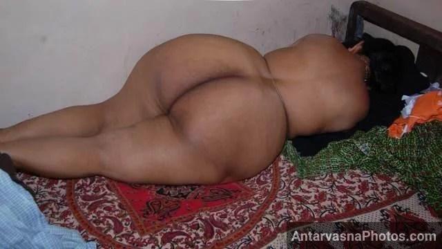 big ass wali indian aunty ki nude photo