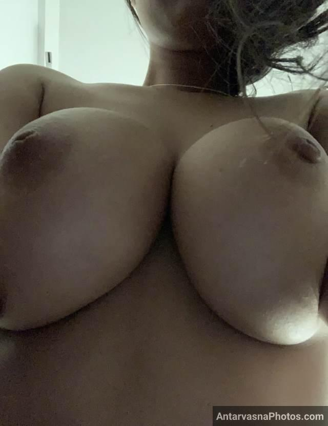 big sexy titis photos on antarvasna photos.com