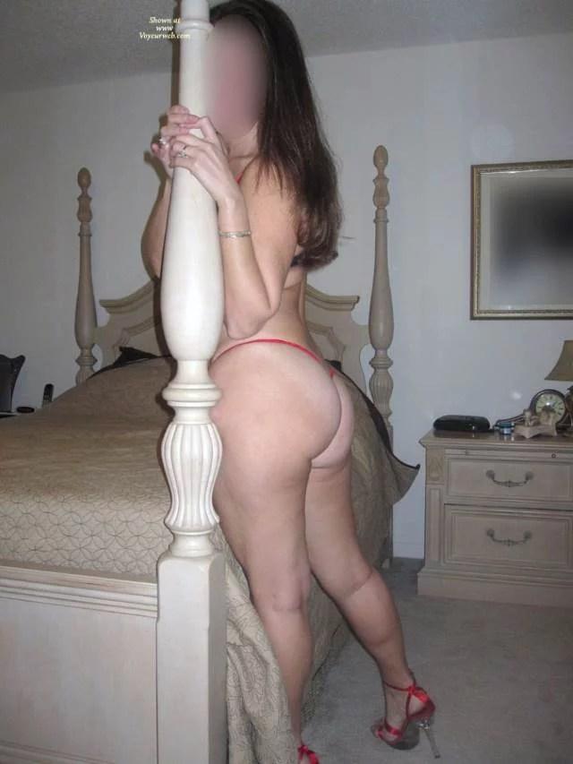 nude amateur on heelsnbspli valentine day latin milf non nude sorry
