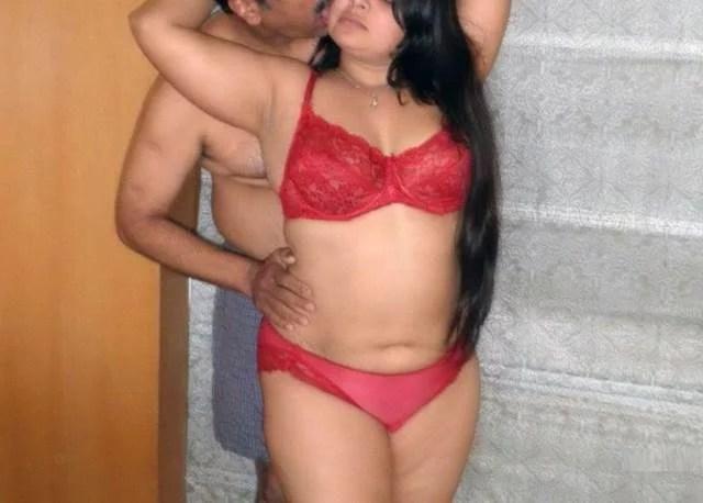 red bra panty me aunty sex photos – Antarvasna Photos