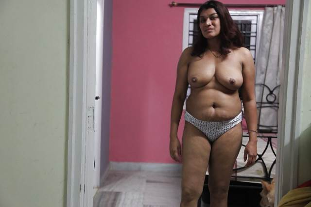 Sexy indian girls nude selfie photos - Antarvasna photos