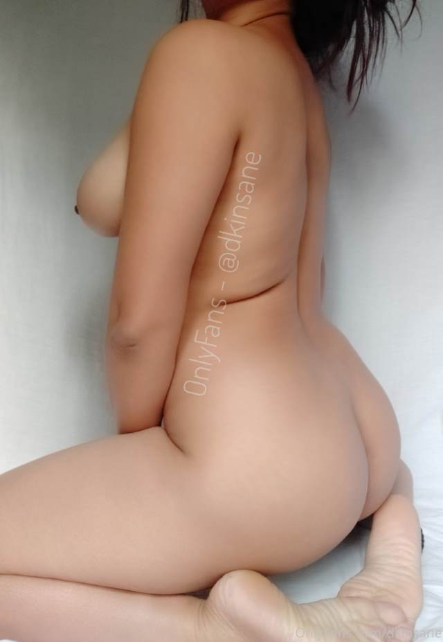young girl ki nude desi sex photo