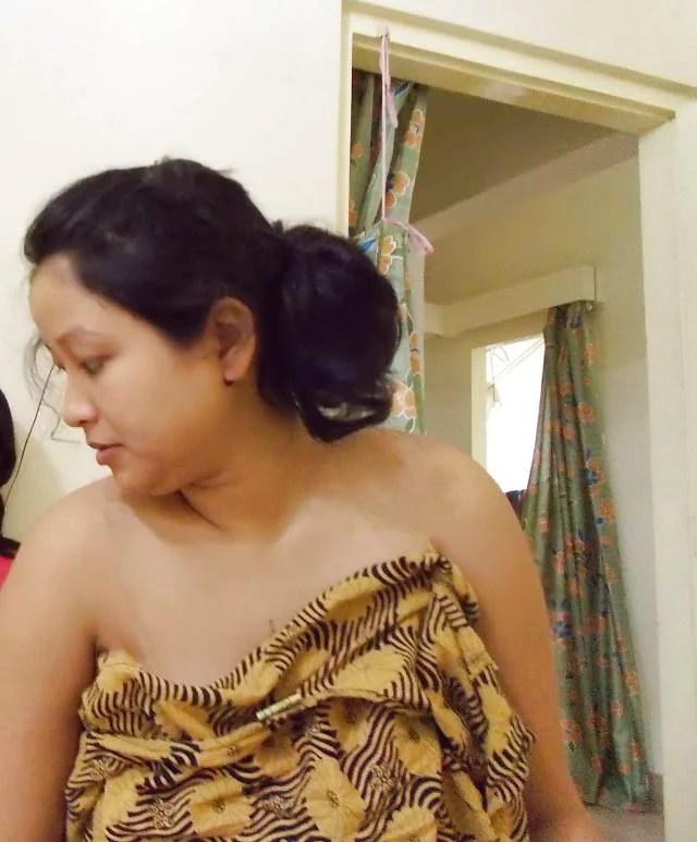 indian aunty boobs chipa li