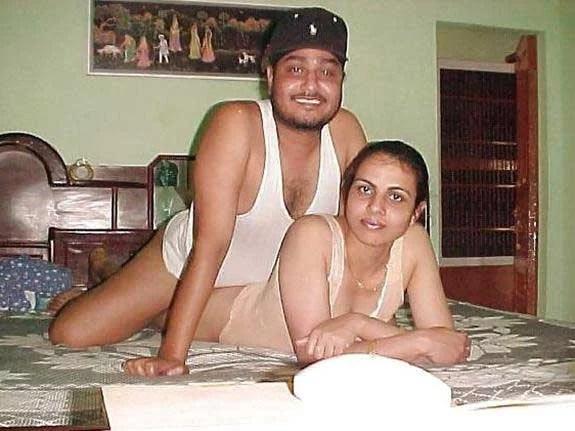 hot couple nude pic de raha he