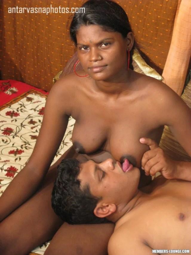 Randi sex photos