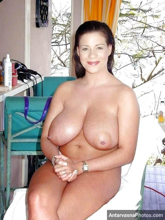 the real big juicy boobs photos only on antarvasnaphotos.com