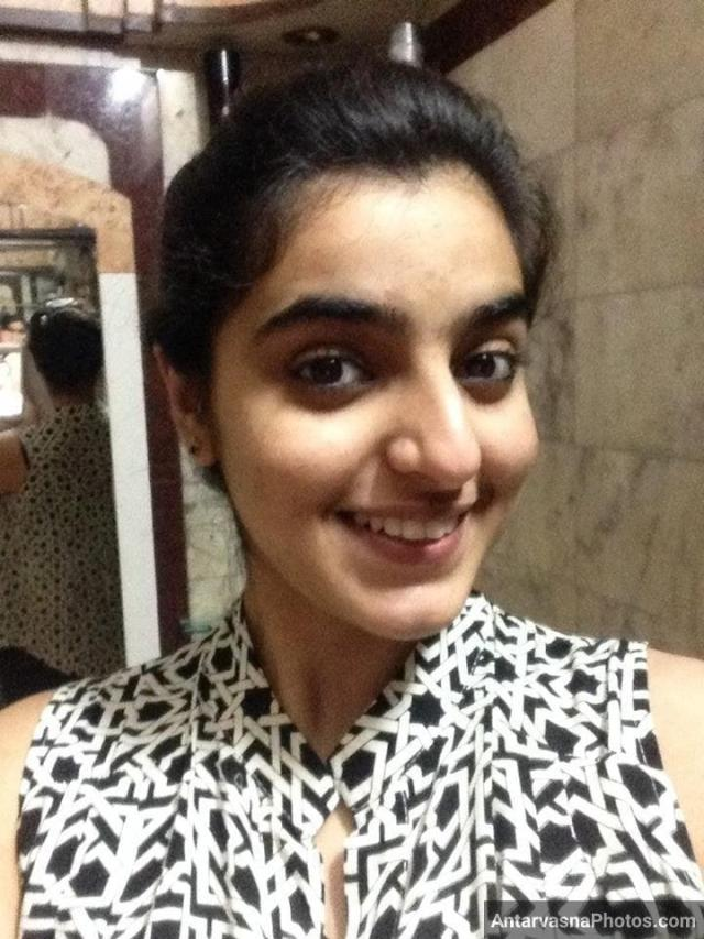 sexy indian amateur girls sexy pics 55