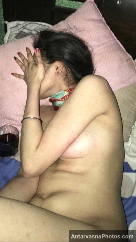 sexy indian amateur girls sexy pics 58