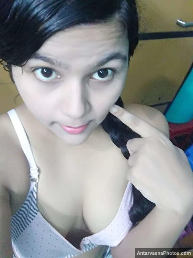 sexy indian amateur girls sexy pics 113
