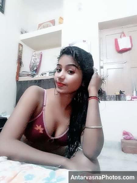 sexy indian amateur girls sexy pics 133