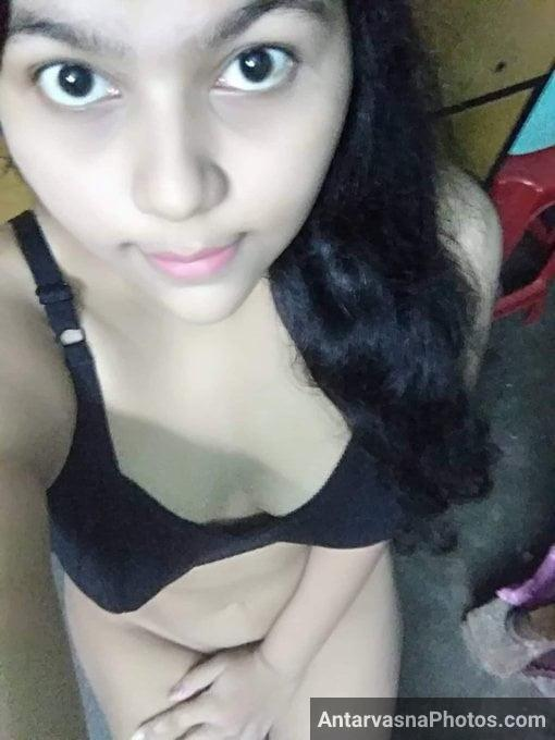 sexy indian amateur girls sexy pics 127