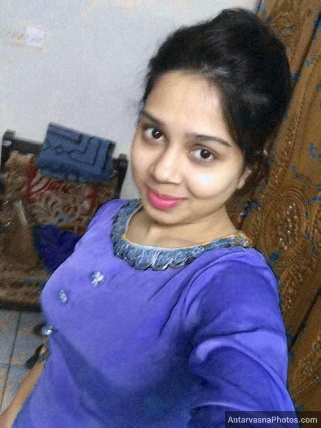 sexy marathi big boobs bhabhi girlfriend selfies 80