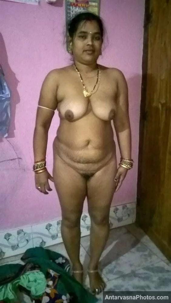 indian desi aunty blouse blowjob big boobs photo 18
