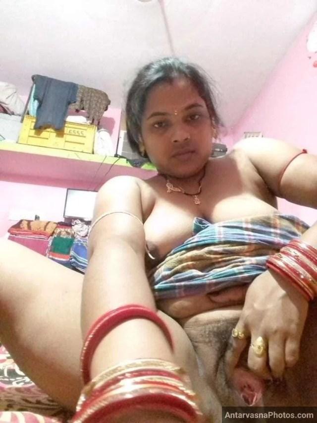 indian desi aunty blouse blowjob big boobs photo