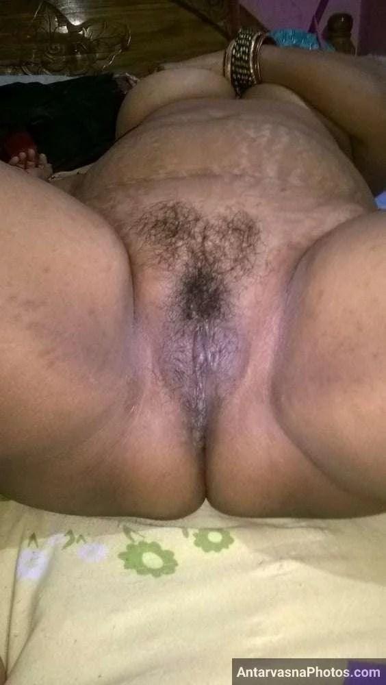 indian desi aunty blouse blowjob big boobs photo 32