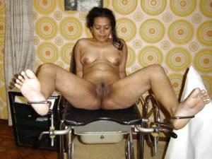 naughty desi wife