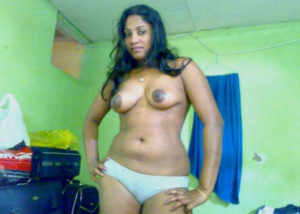 curvy indian hot nude gal