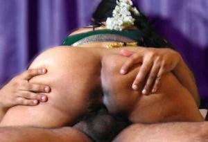 big ass bhabhi rides qje