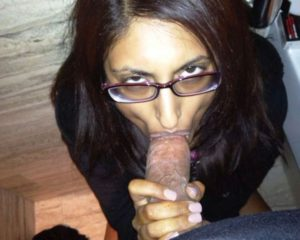 blowjob nude indian xxx pic