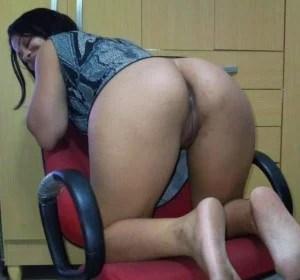 curvy Indian sexy big ass
