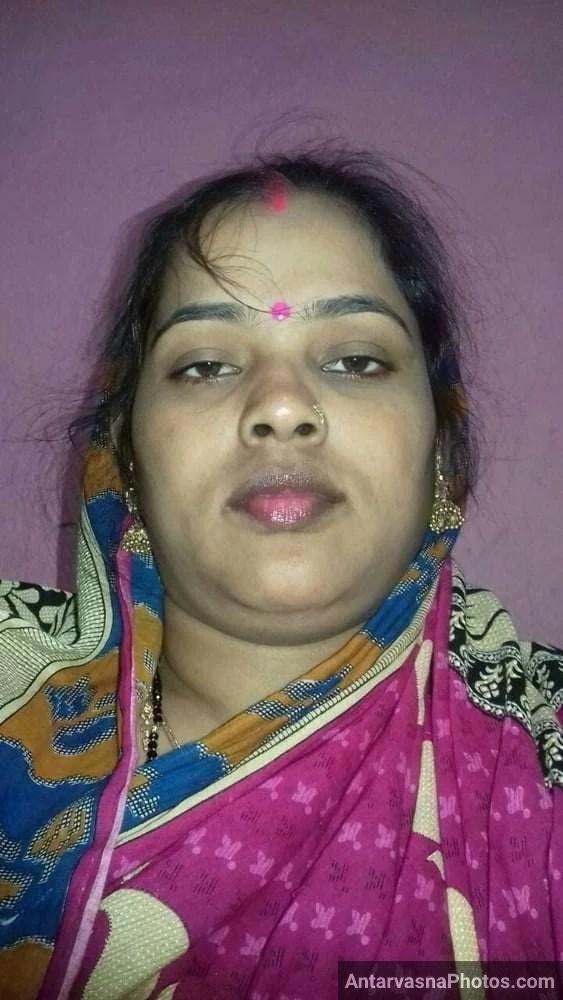 indian desi aunty blouse blowjob big boobs photo 3