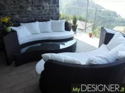 divano_esterno_2