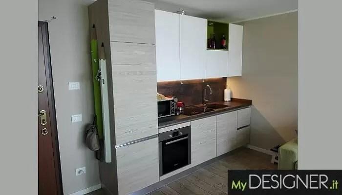 PL Cucina Perledo | MyDesigner.it