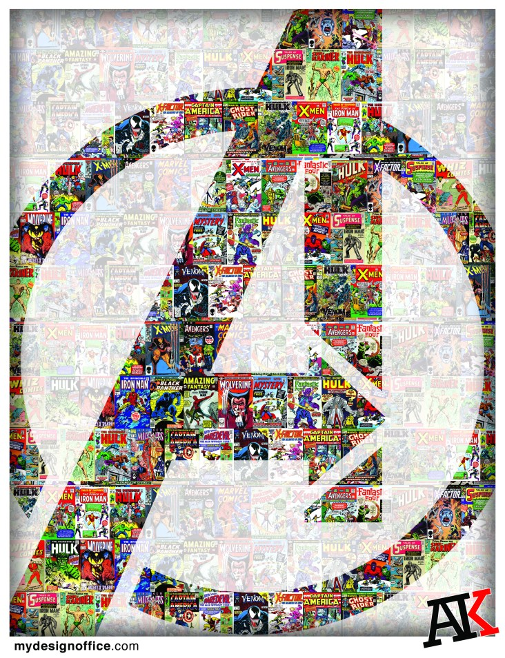 Avengers-logo-blog-posts