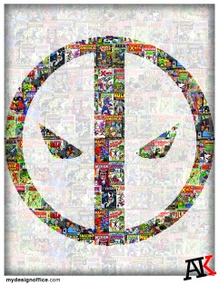 Deadpool-logo-blog-posts