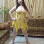 indian prno, new indian por, ,sex story ,indiansex ,indian sex stories ,desi sex stories ,desi sex stories ,hindi sex stories ,chudai kahani ,sex kahani ,desi stories ,desi stories ,chudai ki kahani ,mast chut ,chudai ,chudai stories ,desisex ,desi chudai stories ,sex stories in hindi