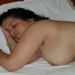 Lust of widowed Indian mother - Hot audio XXX story