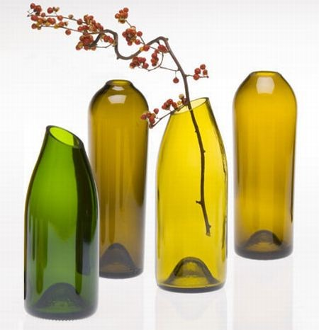 Bottle reuse decorating ideas6