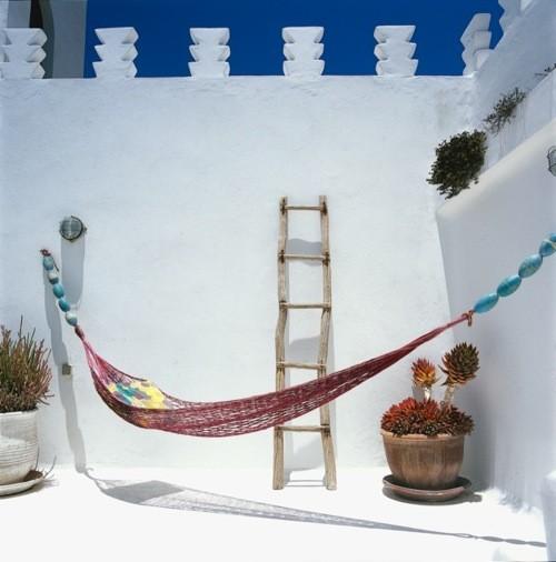 25 Wonderful Balcony Design Ideas For Your Home: 25 Cool Patio Design Ideas