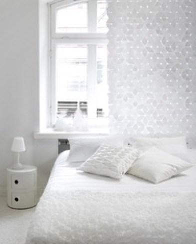 White Bedrooms decor ideas1