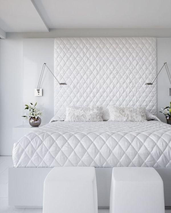 White Bedrooms ideas7