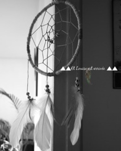 dreamcatcher diy ideas1