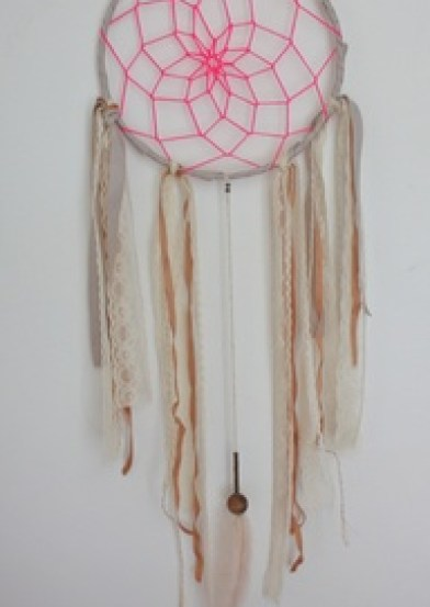 dreamcatcher diy ideas2