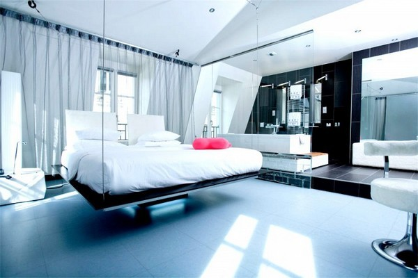 modern bedroom ideas17