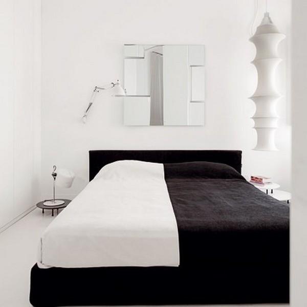 modern bedroom ideas6