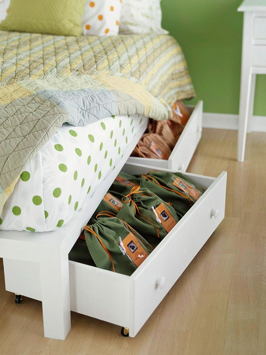 shoes storage ideas 17
