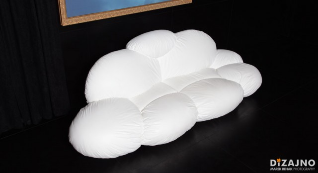 Cloud sofa3