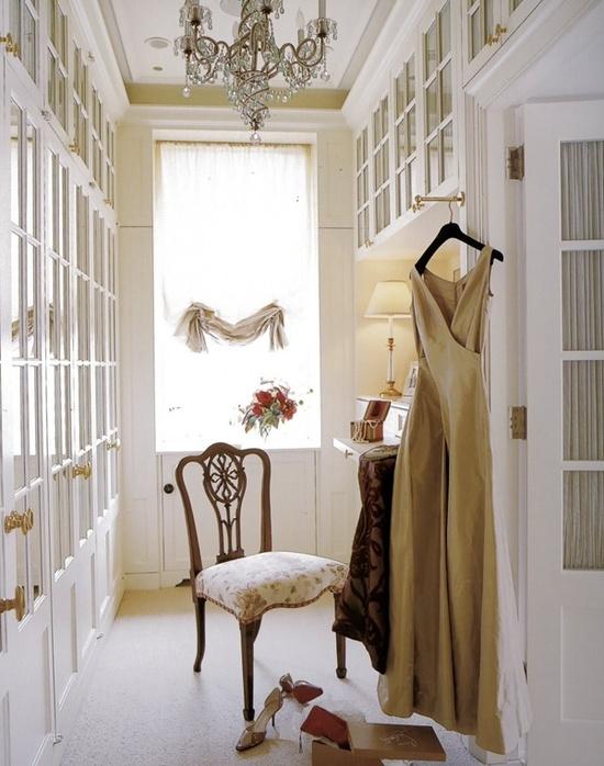 Dressing room deas1